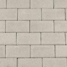 Betonklinker nature color grey 203 21x10,5x8cm