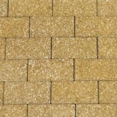 Betonklinker nature color yellow 120A 21x10,5x8cm