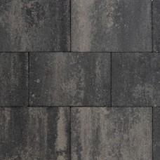 Nature top nero grey 20x30x6cm