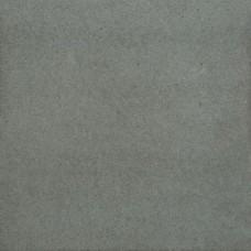 Betonklinker nature top grey 21x10,5x6cm