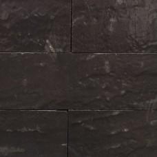 Pallaticoblock reliëf notte naturelle 15x15x60cm