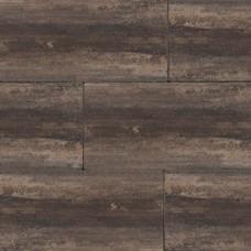 Patio square grigio camello 60x30x5cm