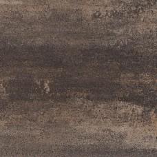 Patio square grigio camello 80x40x5cm