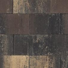 Straksteen chelsea 20x30x6cm