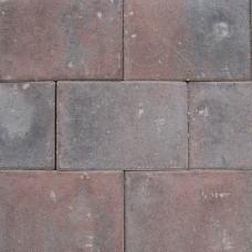 Straksteen manchester 20x30x6cm