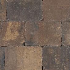 Trommelsteen chelsea 20x30x4cm