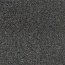 Ceramaxx 2cm Basaltina Olivia Black 60x120x2cm