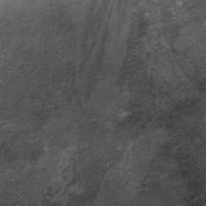 Ceramaxx 2cm Durban Slate Black berry 60x60x2cm