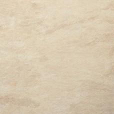 Ceramaxx 2cm Andes Gold 60x60x2cm