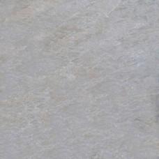 Ceramaxx Andes Grigio 60x120x3cm