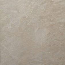Ceramaxx Andes Moka 60x120x3cm