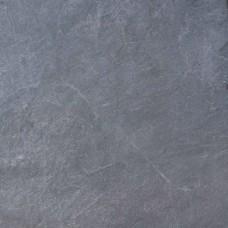 Ceramaxx Andes Nero 60x120x3cm