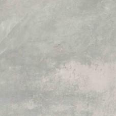 Ceramaxx Ardeche Grey 60x60x3cm