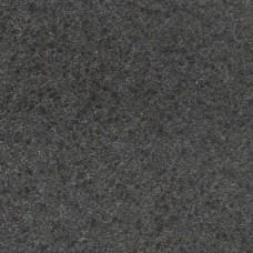 Ceramaxx Basaltina Olivia Black 60x60x3cm