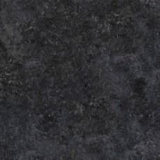 Ceramaxx Bleu de Soignies Anthracite 60x60x3cm