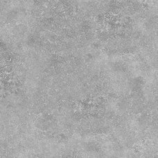 Ceramaxx Bleu de Soignies Gris 90x90x3cm