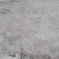 Ceramaxx French Vintage Grey 60x60x3cm