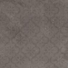 Ceramaxx Frescato Dekor Grigio 90x90x3cm