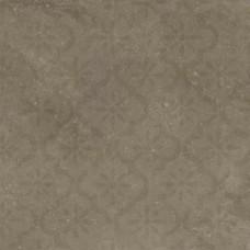 Ceramaxx Frescato Dekor Taupe 90x90x3cm