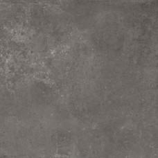 Ceramaxx Frescato Grigio 60x60x3cm