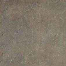 Ceramaxx Frescato Taupe 60x60x3cm