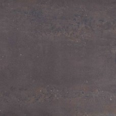Ceramaxx Metalica Corten Brown 60x60x3cm
