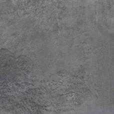 Ceramaxx Metalica Platinum 60x60x3cm
