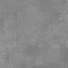 Ceramaxx Puzzolato Grigio 60x60x3cm