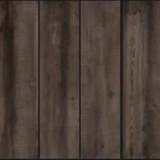 Ceramaxx Sherwood Almond 30x120x3cm