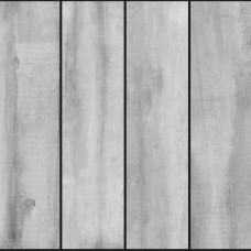 Ceramaxx Sherwood Smoke 30x120x3cm