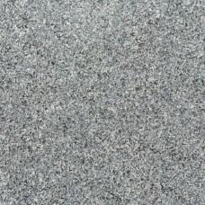 Ceramaxx 2cm Granito Dark Grey 60x60x2cm