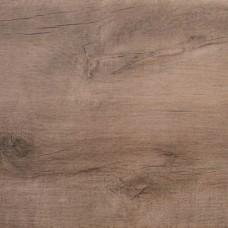 Basic Line Amazonia Walnut 30x120x2cm