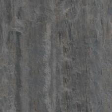 Basic Line Andes Grigio 60x60x2cm