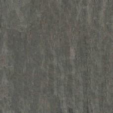 Basic Line Andes Moka 60x60x2cm