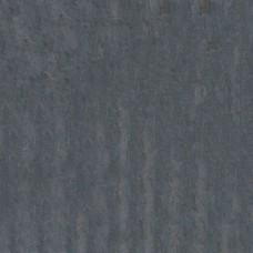 Basic Line Andes Nero 60x60x2cm