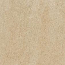 Basic Line Ardesia Giallo 60x60x2cm