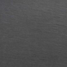 Basic Line Ardesia Nero 45x90x2cm
