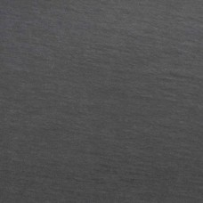 Basic Line Ardesia Nero 60x60x2cm