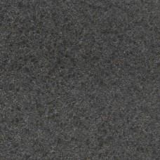 Basic Line Basaltina Olivia Black 60x60x2cm