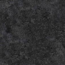 Basic Line Blue Stone Black 60x60x2cm