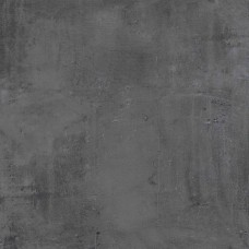 Basic Line Puzzolato Nero 60x60x2cm