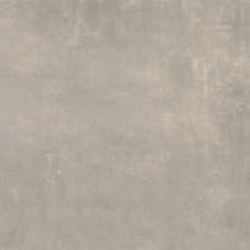 Basic Line Puzzolato Smoke 60x60x2cm