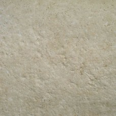 Basic Line Travertin Crosscut Beige 45x90x2cm