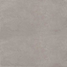 Keope Ceramica Gigante Occidentale Grey 120x120x2cm