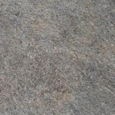 Keope Ceramica Gigante Occidentale Lavis 120x120x2cm