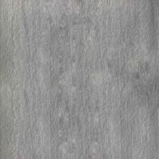 Keope Ceramica Gigante Occidentale Vals 120x120x2cm