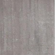 Keope Percorsi Back Grey 90x90x2cm