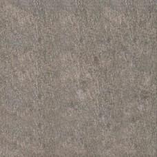 Keope Percorsi Pietra di Combe 60x60x2cm
