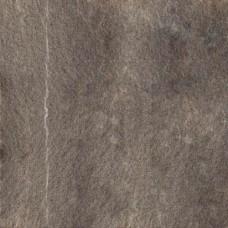 Keope Percorsi Pietra de Faedis 60x60x2cm
