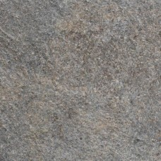 Keope Percorsi Pietra di Lavis 60x60x2cm